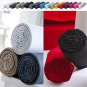Drap housse Today 160x200 100% coton