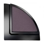 Sans Soucis Make-Up Ojos Eye Shadow Re-fill N.º 33 Tuscan Terracotta 0,75 g
