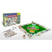 Joc de Societate My Monopoly