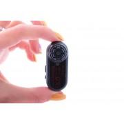Camera mini obiectiv cu unghi larg : micro camera