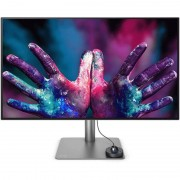 BenQ PD2720U 27 inch 4K monitor