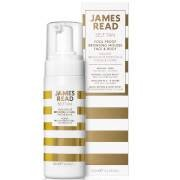 James Read Foolproof Bronzing Face & Body Mousse – Dark 100 ml