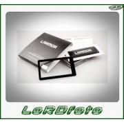 Bezklejowa osłona LCD GGS LARMOR 4G Sony NEX-5R