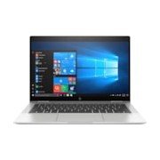 "HP EliteBook x360 1030 G4 33.8 cm (13.3"") Touchscreen 2 in 1 Notebook - 1920 x 1080 - Core i7 i7-8565U - 16 GB RAM - 32 GB Optane Memory - 512 GB SSD"