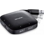 USB Hub Extern TP-LINK UH400 4 x USB 3.0