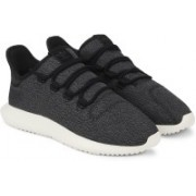 Adidas Originals TUBULAR SHADOW W Sneakers For Women(Black)