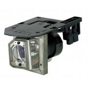NEC Lâmpada Videoprojector NEC NP10LP (NP100 / NP200)