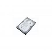 "Seagate 3.5"" SATA Festplatte Barracuda 7200.9"