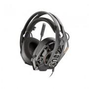 Plantronics Produkt z outletu: Zestaw słuchawkowy PLANTRONICS RIG 500 PRO HX do Xbox One