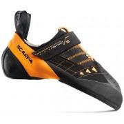 Scarpa Instinct VS Black FV 2019 EU 44,5 Klätterskor