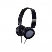 Headphones Panasonic RP-HXS200-Negro