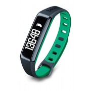 Senzor de activitate AS80C verde