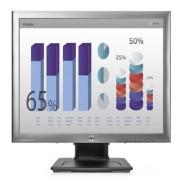 Hewlett Packard HP EliteDisplay E190 18.9