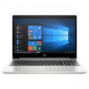 Лаптоп HP ProBook 450 G6, четириядрен Whiskey Lake Intel Core i5-8265U 1.6/3.9 GHz, 15.6 инча, 7DF51EA