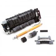 Kit de Mantenimiento CE525-67901 Original HP LJE P3015
