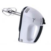 Bruzone BLD02 260 W Hand Blender(White)