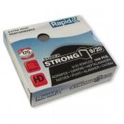 PALA Rapid Super Strong 9/20