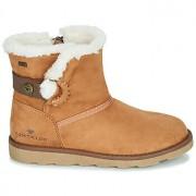 Tom Tailor Boots enfant Tom Tailor JAVILOME - 35