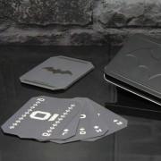 Тесте Карти за Игра – Батман
