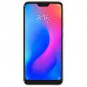 Xiaomi MI A2 LITE DUAL 64 Smartphone Gol