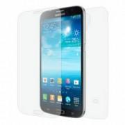 Folie de protectie Clasic Smart Protection Samsung Galaxy Mega 6.3 fullbody