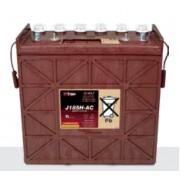 Batería para buggie de golf 12V 225Ah Trojan T185H-AC
