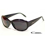 Cambell C-515A Sunglasses