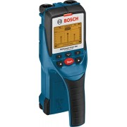 Detector de metal in perete Bosch D-TECT 150