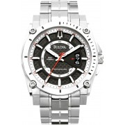Ceas barbatesc Bulova 96B133 Precisionist Champlain Collection