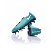 Nike Jr Magista Opus Ii Fg [méret: 38]