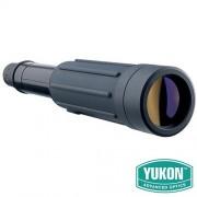 Luneta Terestra Yukon Scout 30x50 WA