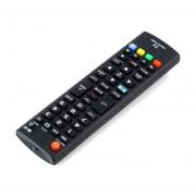 EH Control Remoto Controladores LG Smart TV AKB73715601-Negro
