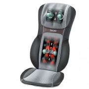 Šijacu masažer za auto Beurer MG295 crni
