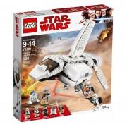 NAVE DE ATERRIZAJE IMPERIAL LEGO 75221