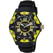 QQ DA50J002Y Analog Watch