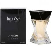 Lancôme Hypnôse Pour Homme Eau de Toilette para homens 75 ml