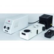 Motic Epi-illuminateur 12V / 50W (boîtier à lampe externe)