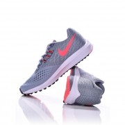 Nike Womens Nike Air Zoom Winflo 4 Running [méret: 38]