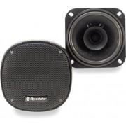 Auto zvučnici Roadstar PS-1015, 30W