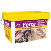 20kg Force Marstall