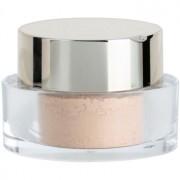 Clarins Face Make-Up Poudre Multi-Eclat насипна минерална пудра за озаряване на лицето цвят 02 Medium 30 гр.