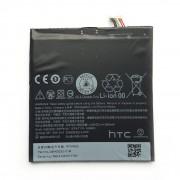 Батерия за HTC Desire 820 - Модел B0PF6100