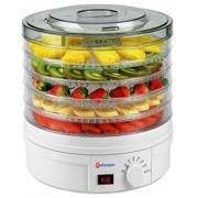 Уред за сушене на плодове и зеленчуци Rohnson R 291