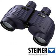 BINOCLU STEINER NAVIGATOR PRO 7X50