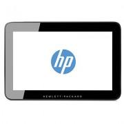 HP - Pantalla orientada al cliente integrada 7 pulgadas para minoristas