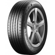 Anvelopa VARA 205/55R16 91W ECO CONTACT 6 CONTINENTAL