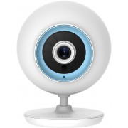 D-Link DCS-820L - Baby monitor