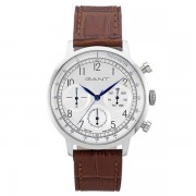 Orologio gant uomo w71202 new collection