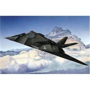 Revell 06703 F-117 Nighthawk MiniKit