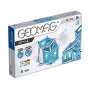 Geomag Magnetyczne PRO-L 75 el. GEO-023